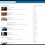 Dizifenomen.com Full Backup