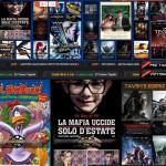 Wordpress Evrenselfilm.net teması + backup