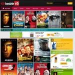 BasizleV5 WordPress Film Teması