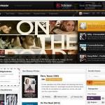 Wordpress WocaMoov V2 Film Teması İndir + Bot