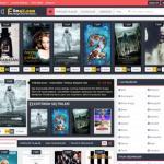Yıldız Film Scripti – Piyasanın En işlevsel ve Esnek Film Scripti ile Tanışmaya Hazır Olun !