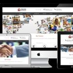 Wordpress taşımacılık teması indir